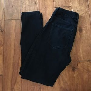 Carmar jeans *DISCOUNTED******